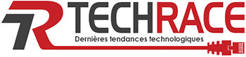 logo tech-race