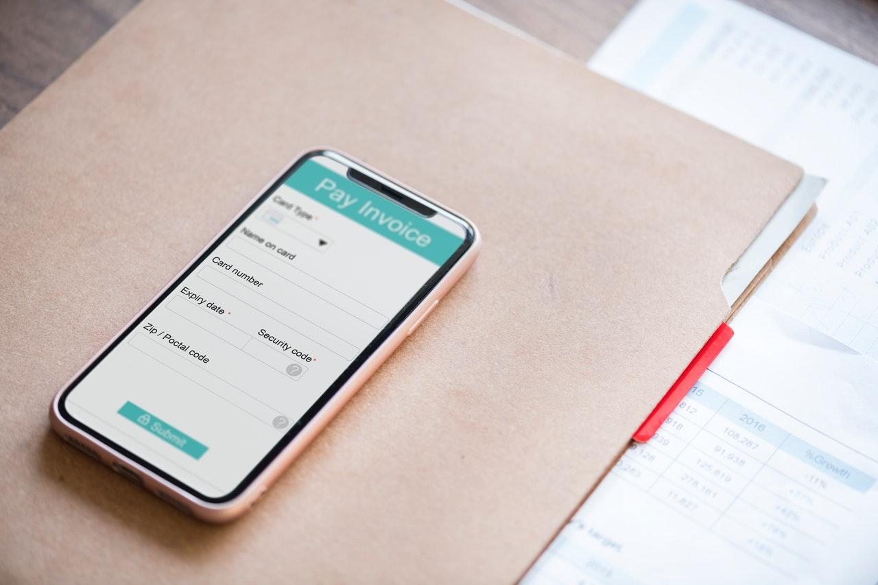 Comment augmenter la durée de vie de son iPhone XS Max