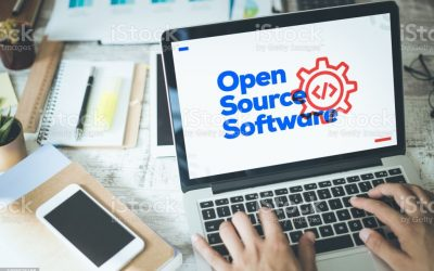 Quel type de logiciel open source privilégier pour les transactions dans votre magasin?
